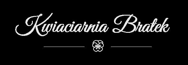 Kwiaciarnia-Przeworsk.pl – Marta Piątek Logo